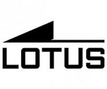 Imágen de fabricante Lotus