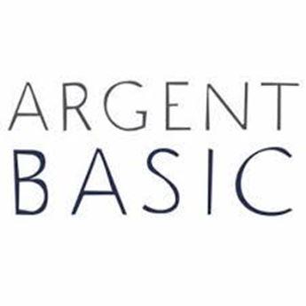 Imágen de fabricante Argent Basic