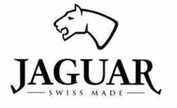 Imágen de fabricante Jaguar