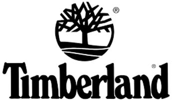 Imágen de fabricante Timberland