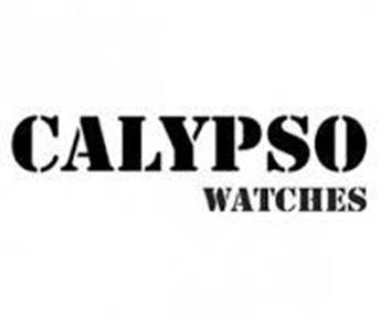 Imágen de fabricante Calypso