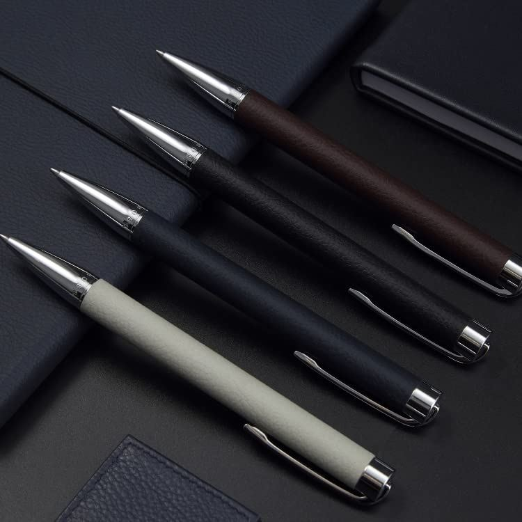 Cuadro para la categoría Bolígrafos y estilográficas