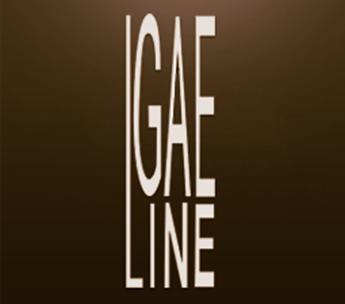Imágen de fabricante Gae Line