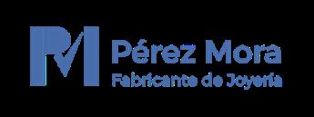 Imágen de fabricante Pérez Mora