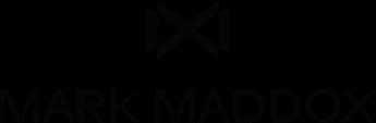 Imágen de fabricante MARK MADDOX