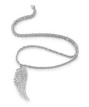 Imatge de COLLAR GUESS JEWELLERY FLY WITH ME