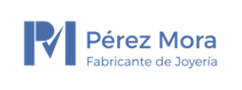 Imágen de fabricante PÉREZ MORA JOYEROS S.L.