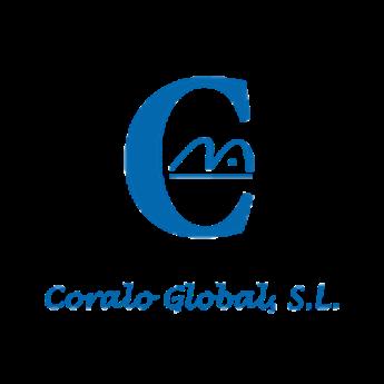 Imágen de fabricante CORALO GLOBAL S.L.
